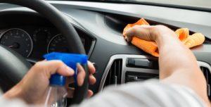 Mehanika Šeman – Servis klima uređaja na autu i kamionu