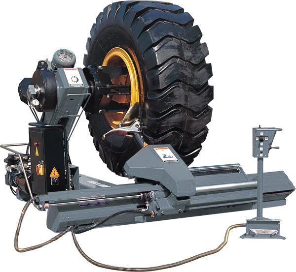 Mehanika Šeman-Servis za gospodarska vozila,kamione i kombi vozila